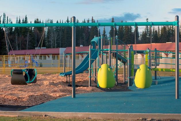 X_201810 octoberconstruction heather park playgroundDSC_0674-t