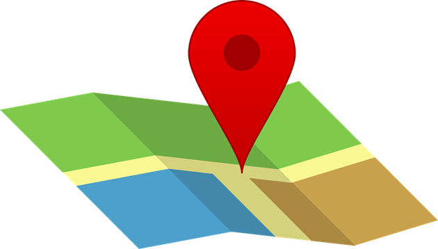 map-1272165_128022
