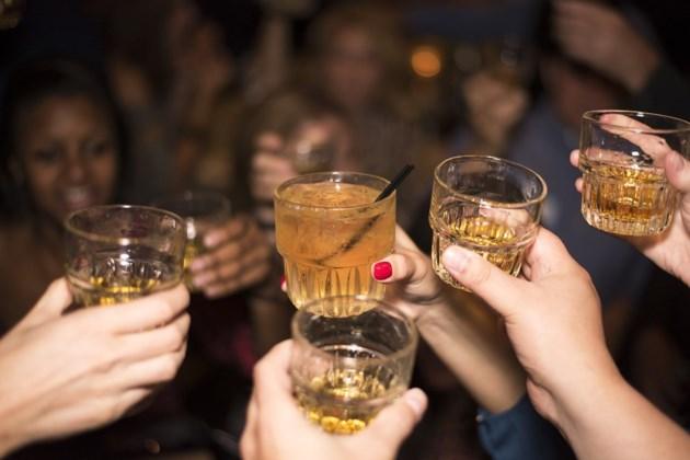 Alcohol - Pixbay - kaicho 20