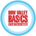 Bow Valley Basics