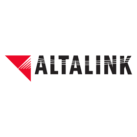 altalink-vector-logo-small
