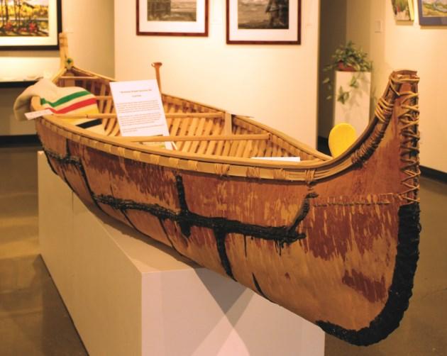 Canoe(1)