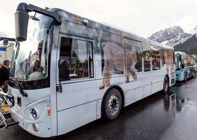 N25-canmore-transit-702x500
