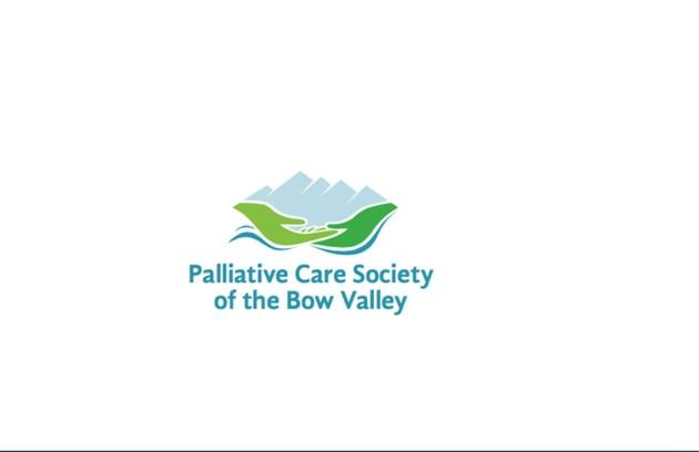 Palliative Care Society Logo