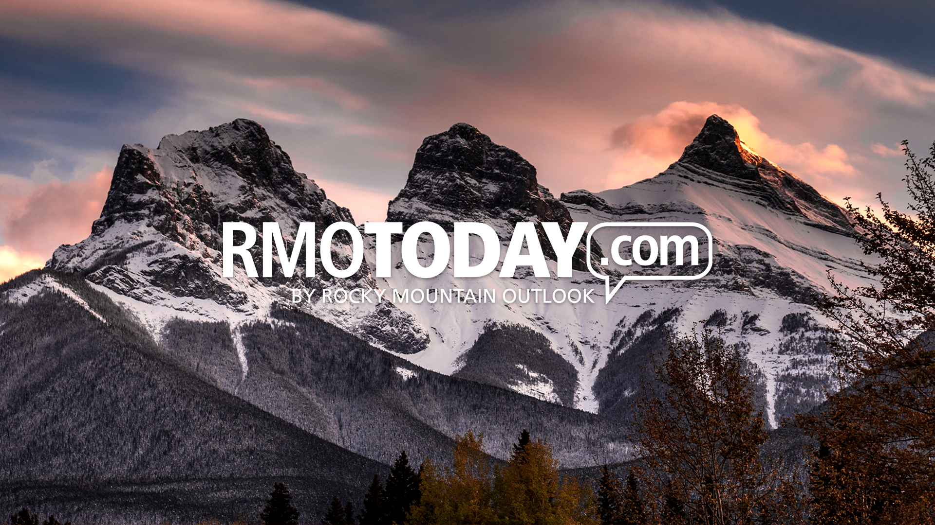 Bow Valley News - Powered by Rocky Mountain Outlook - RMOToday com
