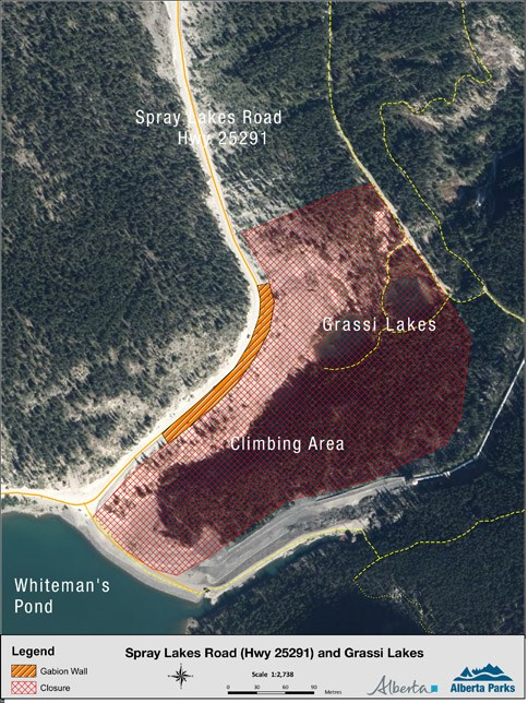 spray-lakes_grassi-map_web