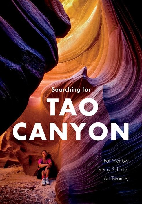 Searching_for_Tao_Canyon_hires