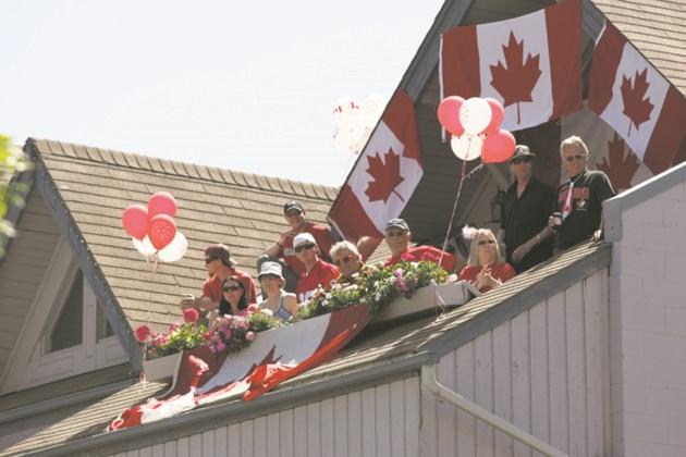 canada_day_parade1840cdouce