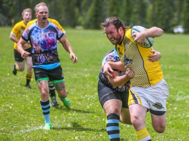 20190713 Banff Bears Rugby 0002