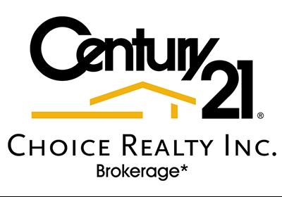 Century 21 Choice Realty