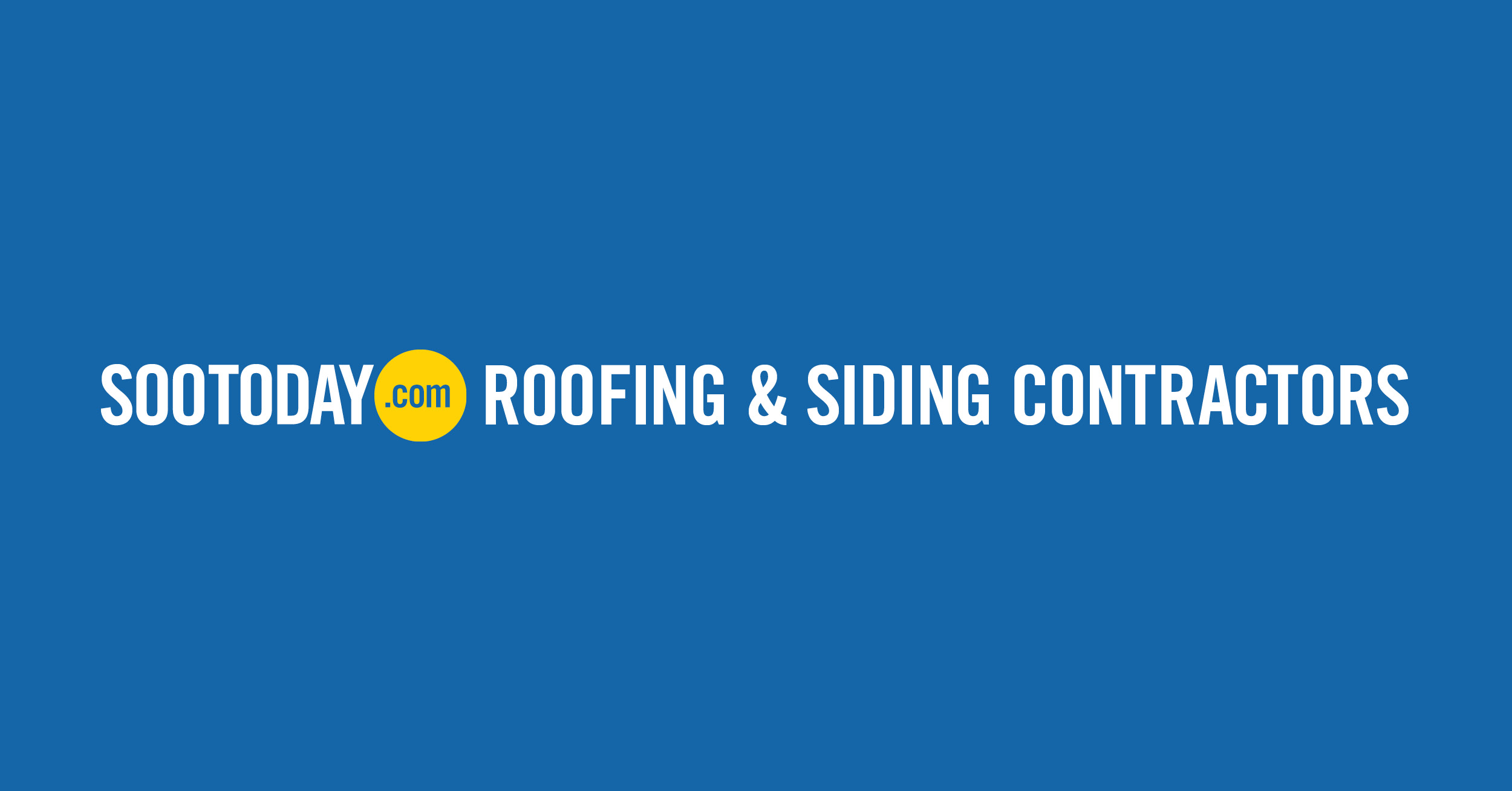 Sault Ste Marie Roofing And Siding Contractors Sootoday Com