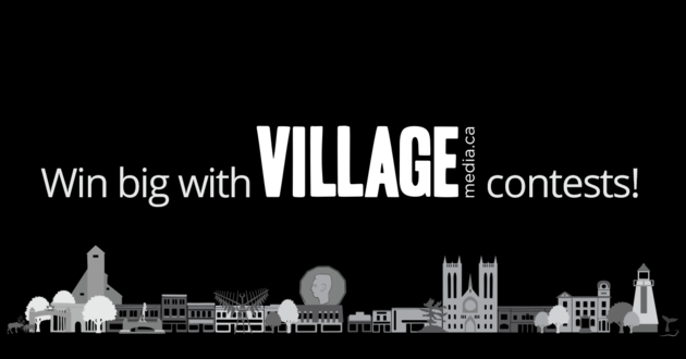 share_village_contests_1200x628