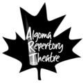 Algoma Repertory Theatre Inc.