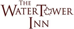 Algoma Water Tower Inn NEW logo
