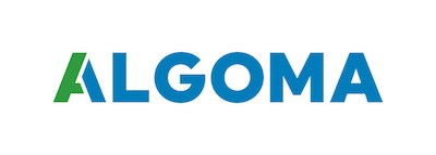 Algoma_Logo_Web_Wordmark_Colour
