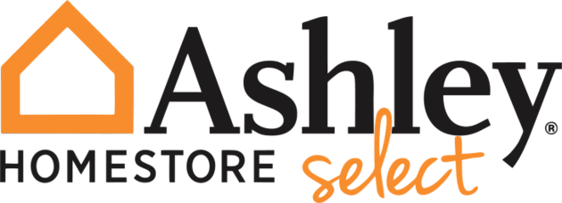 Ashley Home Store Select