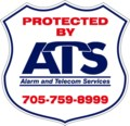 ATS - Bell