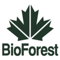 BioForest Technologies Inc.