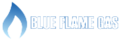 Blue Flame Gas Service