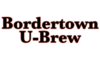 Bordertown U Brew