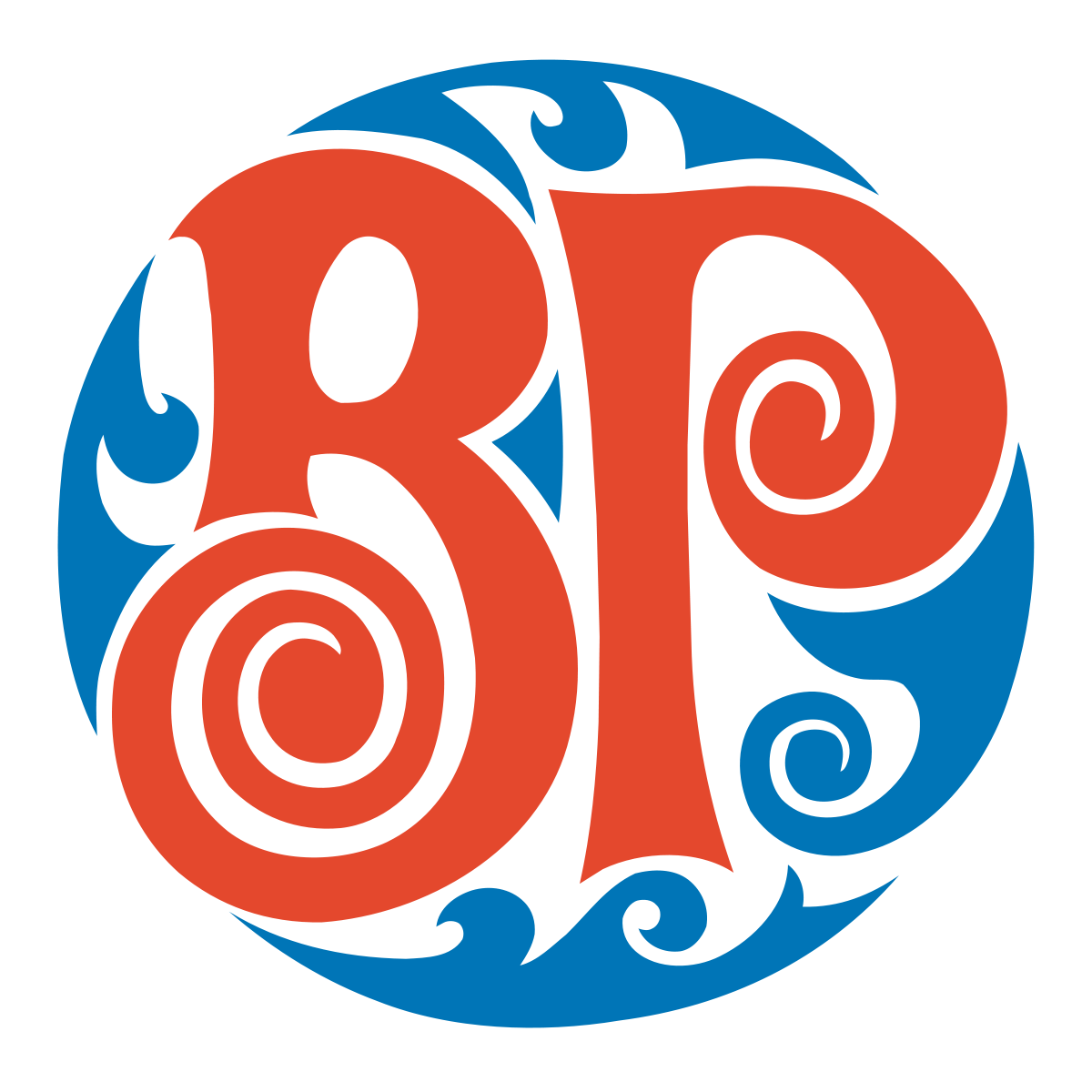 Boston Pizza Orillia: Best Restaurants In Orillia
