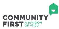 Community First a division of YNCU