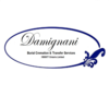 Damignani Burial Cremation & Transfer Service Ltd.