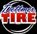 Dettmer Tire & Auto Centre