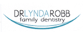 Dr. Robb, L. (Dentist)