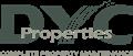 DYC Properties