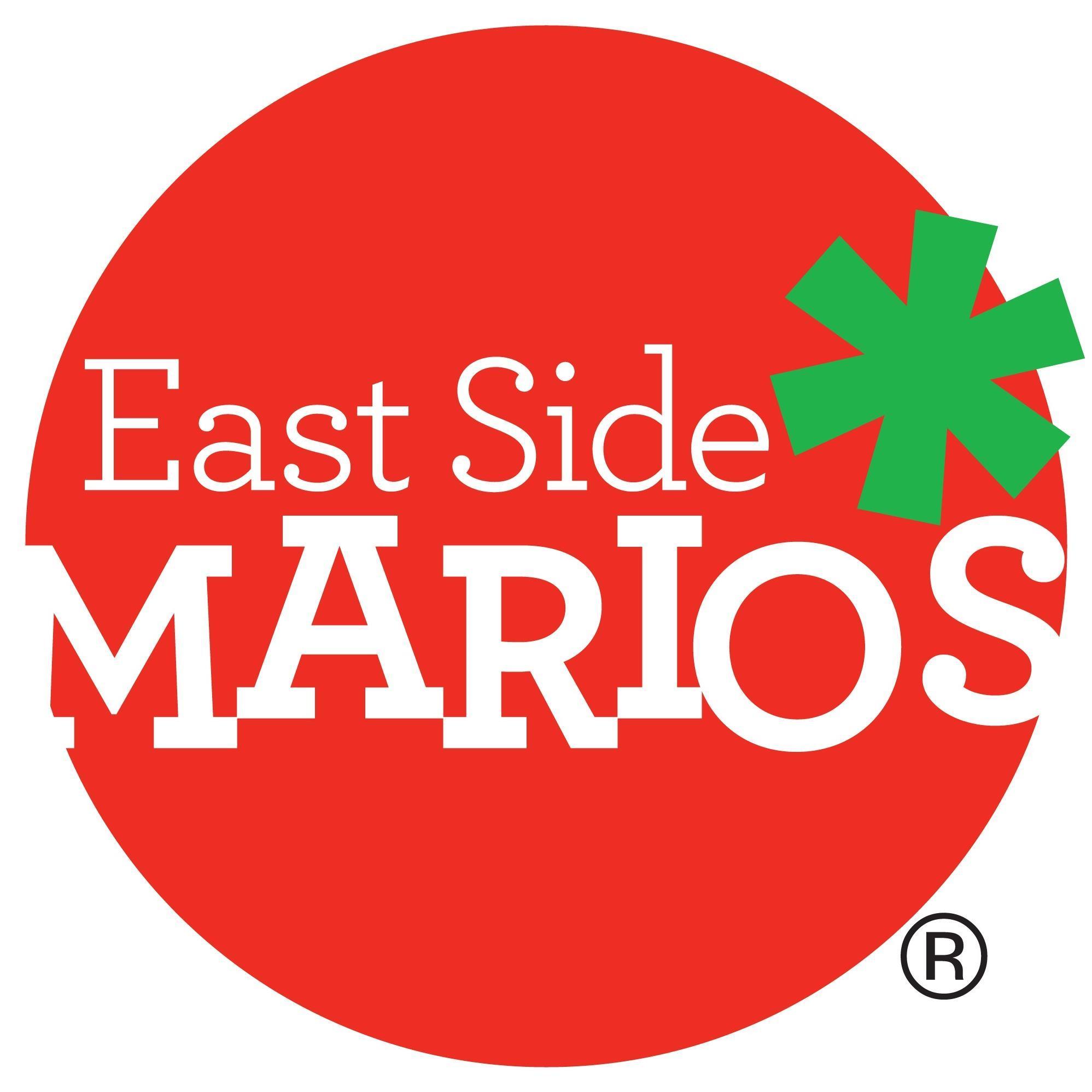 East Side Mario S Sudbury Restaurants Sudbury Com