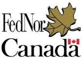 FedNor_GovtCAN combined logo