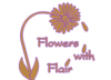 Flowers With Flair