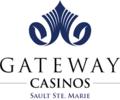 Gateway Casino Sault Ste. Marie