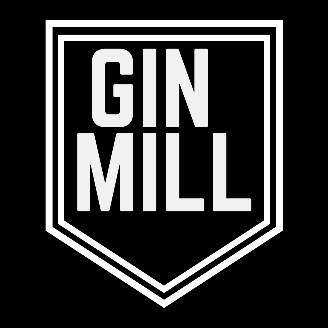 Homes For Sale In Guelph Ontario >> Gin Mill: Best Restaurants in Guelph Ontario - GuelphToday.com