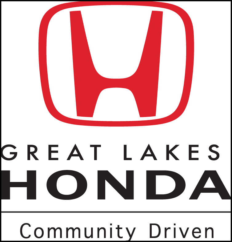 Great Lakes Honda Sault Ste Marie Power Sports Sootoday Com