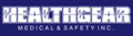 Healthgear Medical and Safety