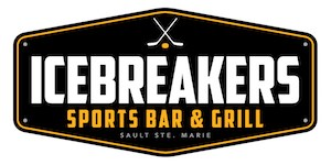 Icebreakers Grill & Bar