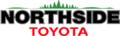 Northside Toyota