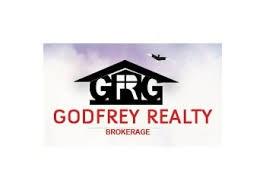 Godfrey Realty Group Inc. Brokerage