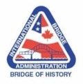 International Bridge Administration