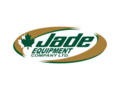 Jade Equipment Company Ltd.