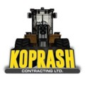 Koprash Contracting