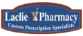 Laclie Pharmacy