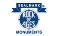 Lock City Monuments