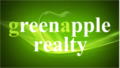 Green Apple Realty