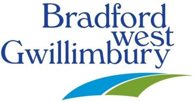 logo_city_bradford