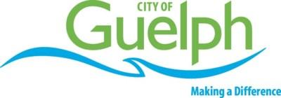 logo_city_guelph