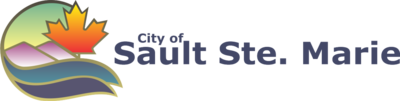 logo_city_soo
