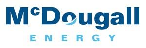 mcdougall_energy_logo